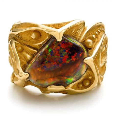 custom jewelry custom jewelry rings for