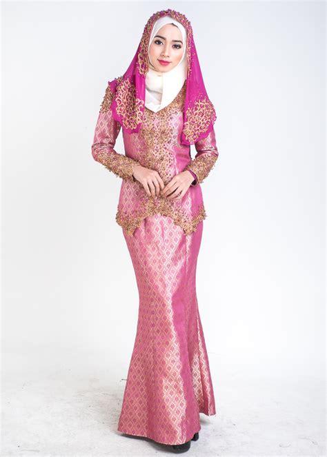 Batik Asimetris Series kurung songket murah kurung songket murah