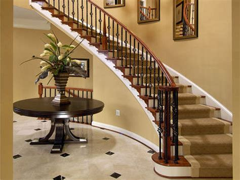 entryway paint color ideas wall foyer camel color wall paint camel color wall paint
