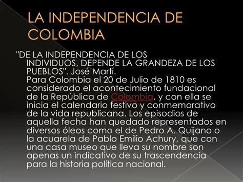 aumento pensionados 2016 colombia resultados para informacion para pensionados en colombia para el 2016