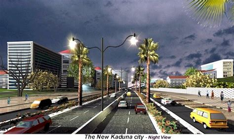 Search By Name And City The New Kaduna City Nairaland General Nigeria