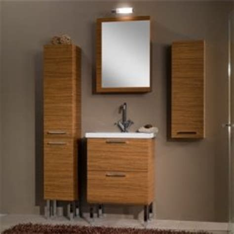 very small bathroom cabinets small bathroom solutions new line of european style