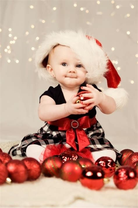christmas picture ideas babies 10 adorable and babies