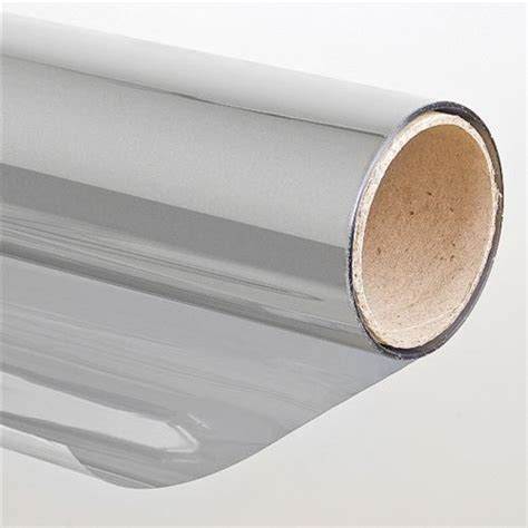 Folie Dachfenster Entfernen by Sonnenschutzfolie Hitzeschutz Und Spiegeleffekt Heute