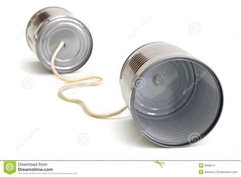 telefon fã r zuhause dosentelefon der kinder stockfoto bild spielzeug