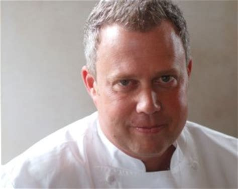 Ford Fry by Buckheadviewchef Ford Fry Signs Lease To Open 2nd New