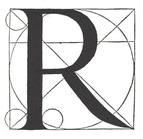 Pretty Letter R Images & Pictures - Becuo R