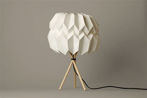 Origami Light Fixture - 17 best images about diy light fixtures on