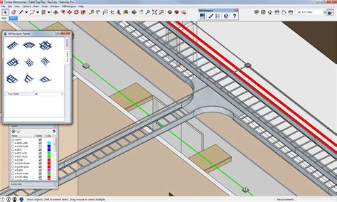 sketchup layout problems trimble introduces mepdesigner for sketchup a new