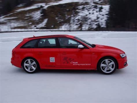 Audi Online Training by Foto Audi Driving Experience Drifttraining 003 Jpg Vom