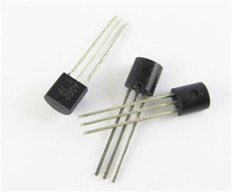 transistor c1815 pnp transistor free 28 images c2655 transistor reviews shopping c2655 transistors learn