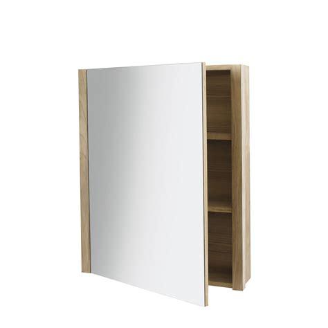 brown bathroom wall cabinet 100 brown bathroom wall cabinet wall shelves design