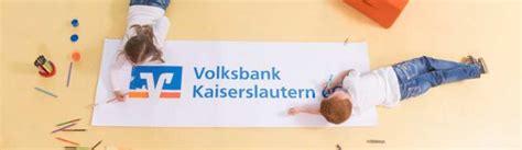 vr bank frankenthal kaiserslautern fusion vr bank und volksbank rechtlich