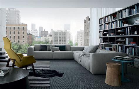 sofas poliform bolton
