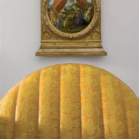 mascheroni divani divano in pelle botero mascheroni