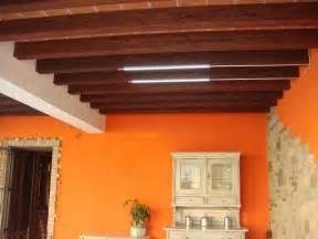 definizione tettoia illuminazione gazebo veranda e patio con a led