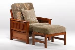 accessories futon