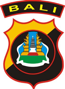 kepolisian daerah bali wikipedia bahasa indonesia