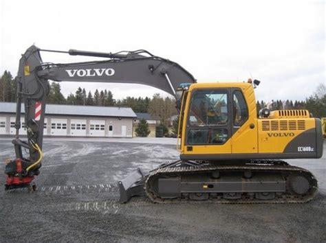 small engine service manuals 2009 volvo s60 windshield wipe control volvo ec160b lc ec160blc excavator service repair manual instant do