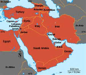 middle east map names astroboy en multiverso reajustes
