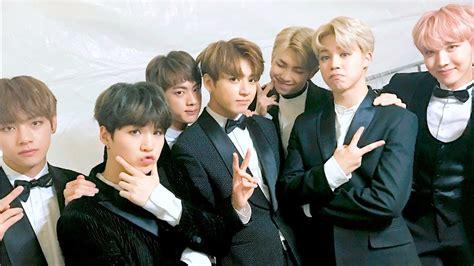 bts drama bts korean drama this year korean drama