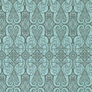 fabric pattern recognition 11 best holly images on pinterest sting quilting