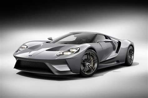 the new ford gt everything we about the new ford gt motor trend