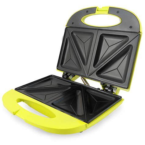 Grille Croque Monsieur by Grill Toaster Pour Croque Monsieur Maison Fut 233 E