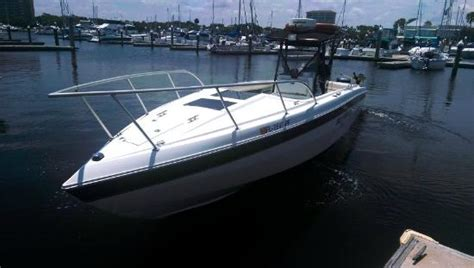 fishing boat rental daytona beach x charters fishing boat daytona beach picture of x