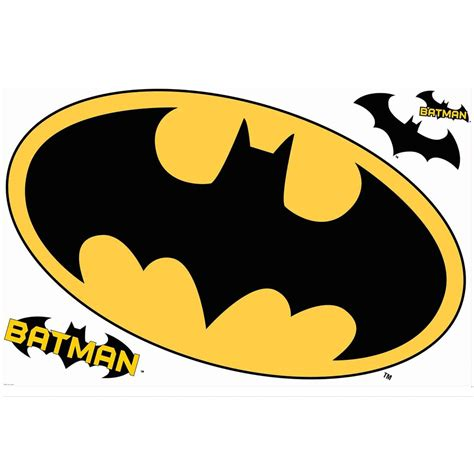 batman car clipart free batman logo template download free clip art free