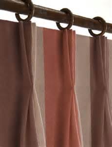 Orange And Brown Curtains Curtain Details For Palavas Burnt Orange Curtain Express
