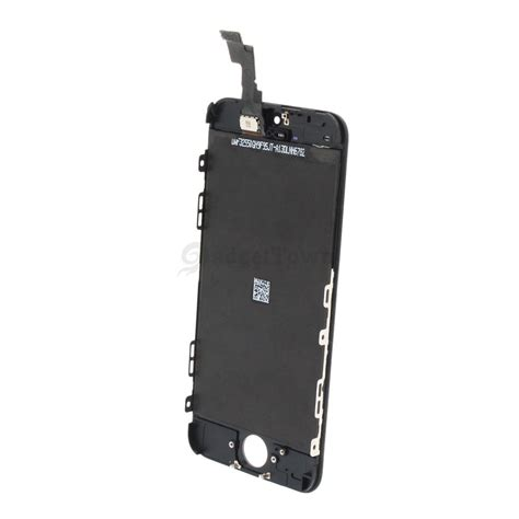 Baterai Battery Iphone 5c A1532 A1456 A1507 A1529 Original new repair assembly for iphone 5c a1532 a1507 touch screen