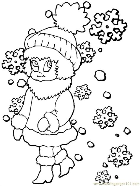 printable weather coloring pages coloring home