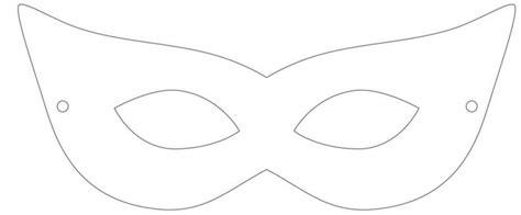 Lebenslauf Maske by Nett Tutanchamun Maske Vorlage Galerie Beispiel