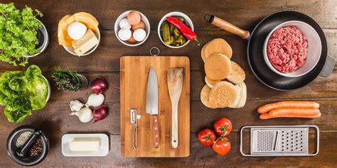 was kostet ein bidet kitchen food company yatala kitchen food company