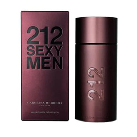 Carolina Herrera 212 Vip Ori Singapore High Quality Grade A buy 212 for by carolina herrera for in india