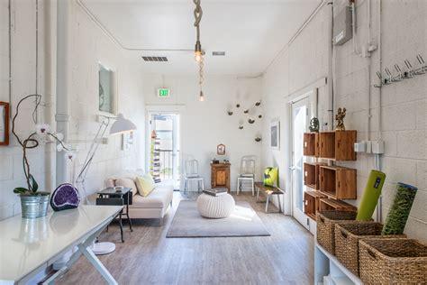 Livingroom Yoga by 100 Livingroom Yoga Living Room Yoga Coogee