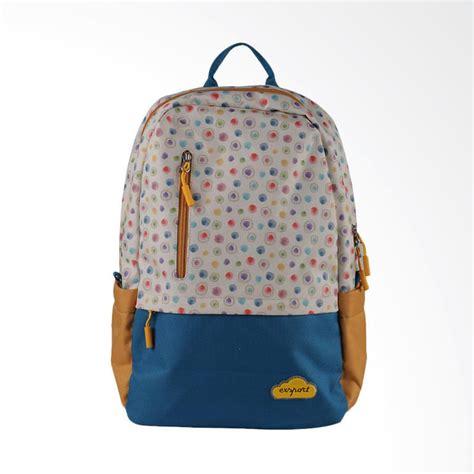 Gogftitik5714 Tas Ransel Backpack Wanita A 10 exsport backpack norah gum 2dddd1c0 exsport backpack paradise tas ransel