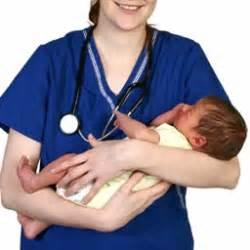 how much do home health nurses make 10 top neonatal nursing professors