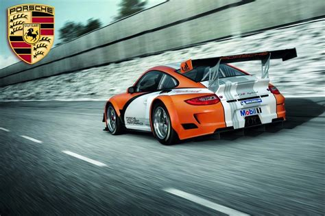 Style Its Been Tagged Five Things You Didnt by 10 Things You Didn T About Porsche Junk Mail
