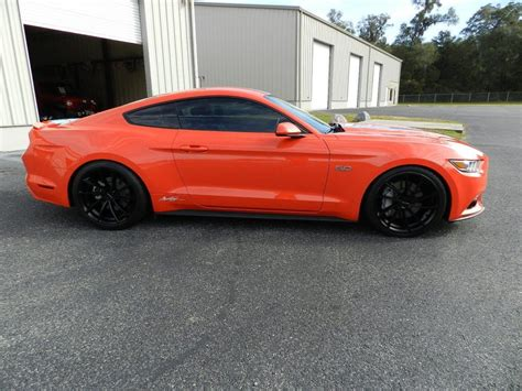 ford mustang 2015 sales ford cobra 2015 forsale autos post