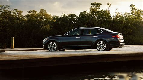 nissan infiniti 2016 2016 infiniti q70l review carrrs auto portal
