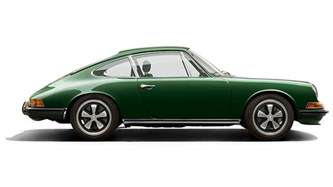 Vintage Porsche Parts Information About Your Classic Porsche Porsche Classic
