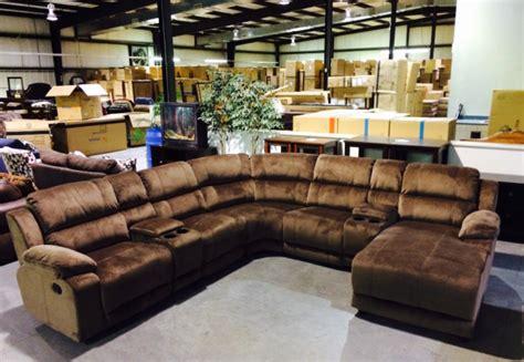 1390 furniture distributors fob high point