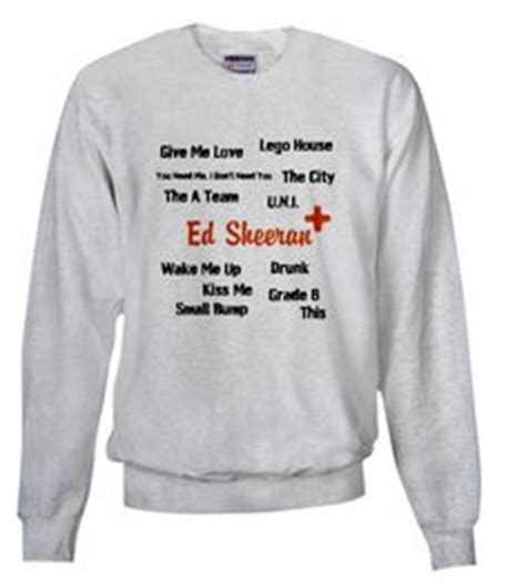 ed sheeran perfect hoodie 1000 images about i need this in my life on pinterest