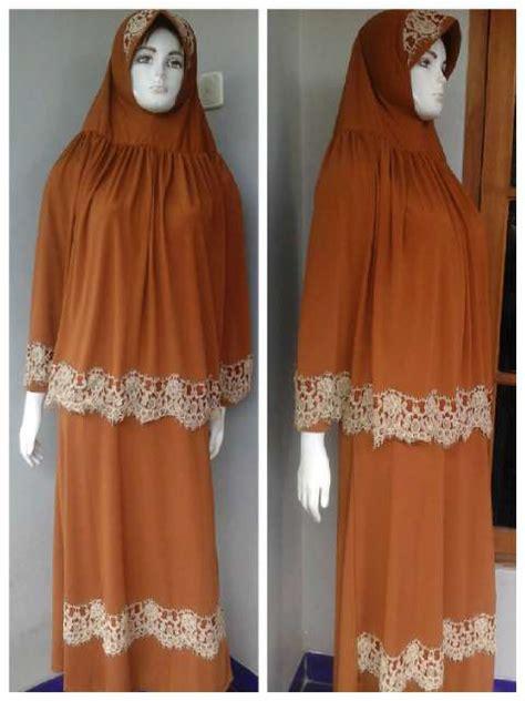 Sale Hotpen Renda 7789 Terbaru gamis pesta brokat newhairstylesformen2014