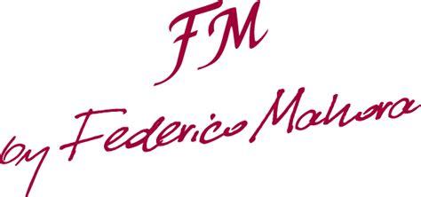 Parfum Fm 97 Gucci 2 Original Import Eropa bebas lagu