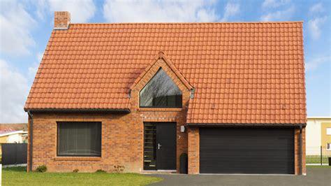 Comment Faire Construire Sa Maison 1927 by Comment Faire Construire Une Maison Simple Excellent Se