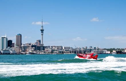 auckland boat tours auckland jet boat tours in auckland groupon
