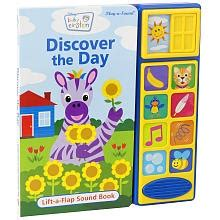 Baby Einstein Lift Flap Soundbook 12 best farm books images on baby books